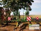 Kreiselheuer des Typs Stoll DRIVE 655 AS in Gyhum-Nartum
