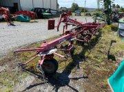Kreiselheuer типа Stoll Faneur A765PRO Stoll, Gebrauchtmaschine в LA SOUTERRAINE