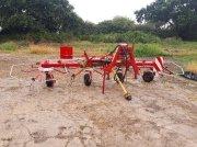 Kreiselheuer des Typs Stoll HYDRO, Gebrauchtmaschine in PLUMELEC