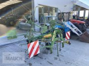 Kreiselheuer des Typs Stoll Z 455 Hydro, Gebrauchtmaschine in Burgkirchen