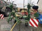 Kreiselheuer des Typs Stoll Z 585 Pro in Spelle