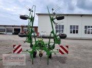 Kreiselheuer des Typs Stoll Z 665 Hydro, Gebrauchtmaschine in Tuntenhausen