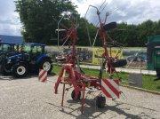 Kreiselheuer des Typs Stoll Z 665 Hydro, Gebrauchtmaschine in Villach