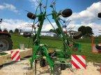 Kreiselheuer des Typs Stoll Z 685 Pro in Kanzach