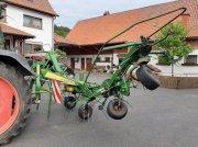 Kreiselheuer des Typs Stoll Z 685 Pro, Gebrauchtmaschine in Homberg/Efze