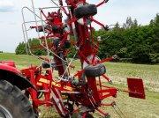 Kreiselheuer типа Stoll Z 905 D Pro, Gebrauchtmaschine в Dießen