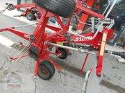 Kreiselheuer des Typs Stoll Z455 Hydro, Gebrauchtmaschine in Bad Vigaun