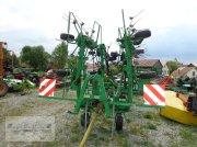 Kreiselheuer des Typs Stoll Z900 Hydro, Gebrauchtmaschine in Pforzen