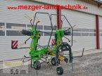 Kreiselheuer tipa Talex Tornado 550 Neu, Heuwender (am Lager) u Ditzingen
