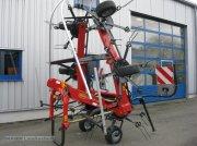 Kreiselheuer типа Vicon Fanex 684, Neumaschine в Dieterskirchen