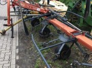 Kreiselheuer типа Vicon FANEX 763, Gebrauchtmaschine в Gyhum-Nartum