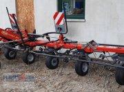 Kreiselheuer типа Vicon Fanex 804, Neumaschine в Landau/Isar