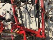 Kreiselheuer типа Vicon Fanex 903, Gebrauchtmaschine в Salzkotten