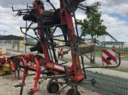 Kreiselheuer типа Vicon FANEX 903, Gebrauchtmaschine в PONT DE L ISERE