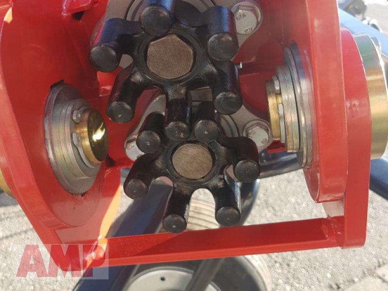 Kreiselheuer des Typs Vicon Fanex 904, Neumaschine in Teising (Bild 5)