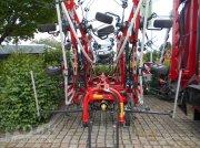 Kreiselheuer типа Vicon Fanex 904, Neumaschine в Friedberg-Derching