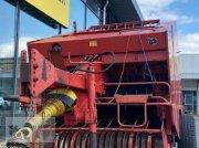 Kreiselheuer des Typs Welger RP 150 Rundballenpresse Riemenpresse, Gebrauchtmaschine in Gevelsberg