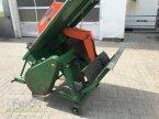 Kreissäge & Wippsäge des Typs Amazone PWZ 70/700 in Reinheim