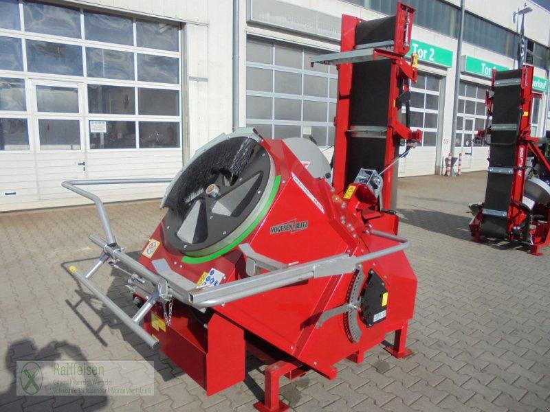 Kreissäge & Wippsäge des Typs AMR Quatromat, Neumaschine in Tirschenreuth (Bild 1)