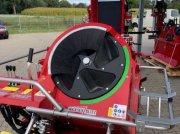 AMR Sat 4-700PETH дисковая пила и маятниковая циркулярная пила