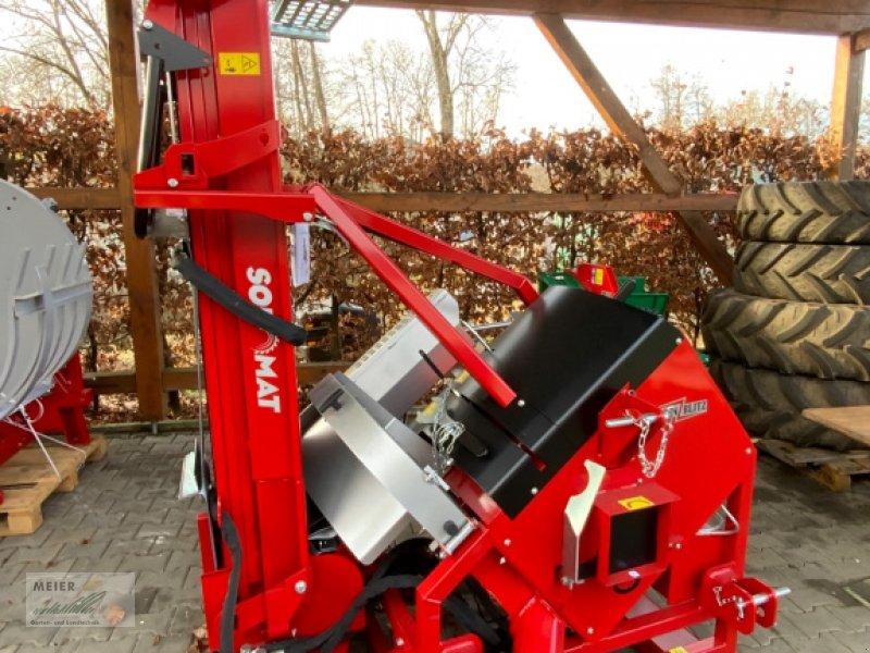 Kreissäge & Wippsäge a típus AMR SIT-700 PE-CA, Neumaschine ekkor: Hersbruck (Kép 1)