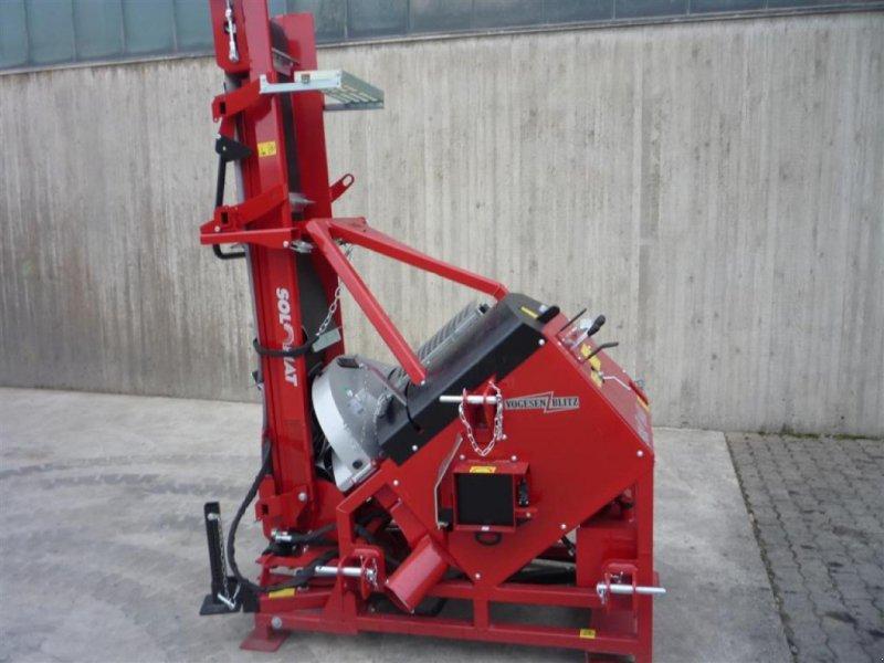 Kreissäge & Wippsäge des Typs AMR SIT 700 PE-CH, Neumaschine in Ampfing (Bild 1)