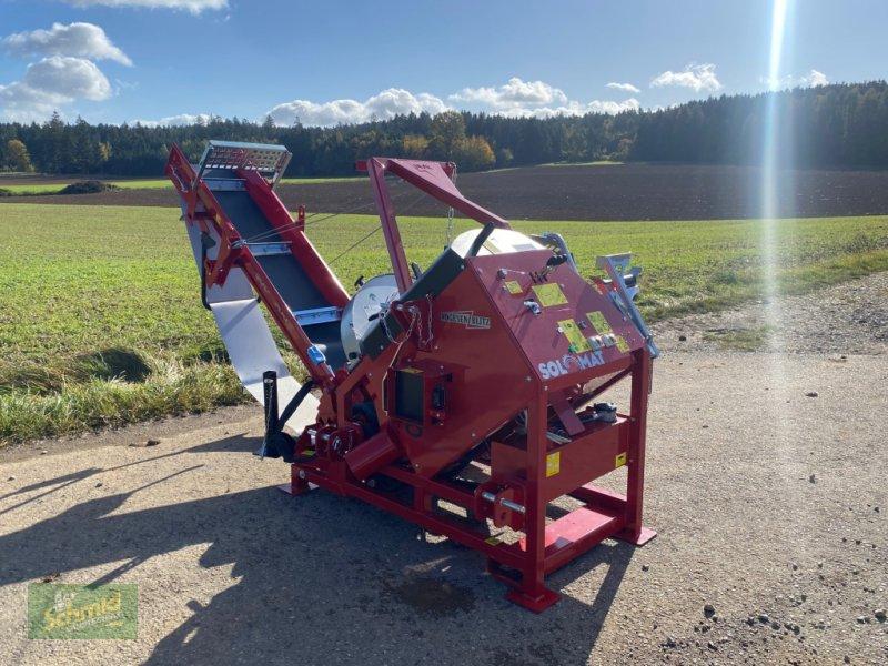 Kreissäge & Wippsäge типа AMR Solomat AUTO SIT-700 PE-CA, Neumaschine в Breitenbrunn (Фотография 1)