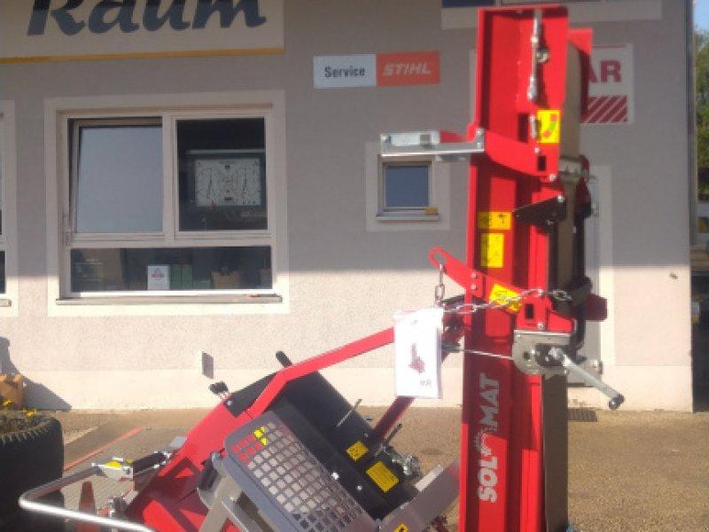 Kreissäge & Wippsäge a típus AMR Solomat Auto, Neumaschine ekkor: Offenhausen (Kép 1)
