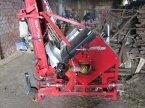 Kreissäge & Wippsäge des Typs AMR Solomat SIT 700 in Haselbach