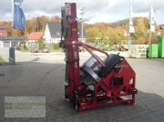Kreissäge & Wippsäge типа AMR Solomat SIT-700PE-CA, Neumaschine в Hiltpoltstein