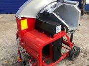 AMR WSA-700EC дисковая пила и маятниковая циркулярная пила