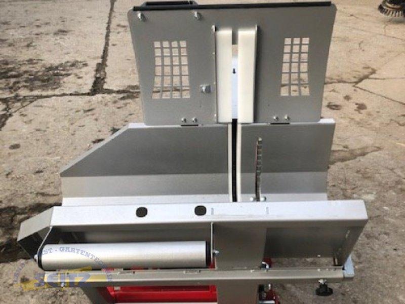 Kreissäge & Wippsäge des Typs AMR WSA-700EC, Neumaschine in Lindenfels-Glattbach (Bild 2)