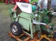 Kreissäge & Wippsäge des Typs Bekum Kreissäge, Gebrauchtmaschine in Murnau