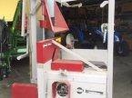 Kreissäge & Wippsäge des Typs BGU ‼️PC 704 Z‼️Kreissäge Zapfwellenangetrieben‼️Neuwertig‼️ в Amerbach