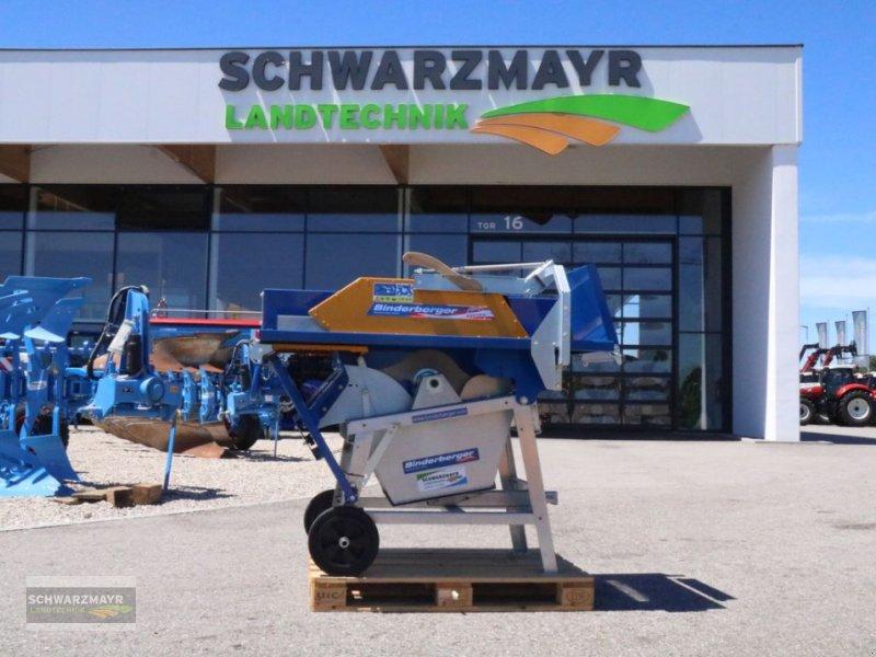 Kreissäge & Wippsäge a típus Binderberger TSW 700 E Tisch-Wipp, Neumaschine ekkor: Gampern (Kép 1)