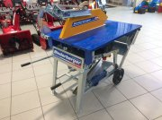 Binderberger TWS 700 E