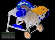 Binderberger WS 700 E дисковая пила и маятниковая циркулярная пила
