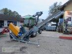Kreissäge & Wippsäge des Typs Binderberger WS 700 FB Z proline Förderband- Kreissäge inkl. automatische Wippe in Feuchtwangen