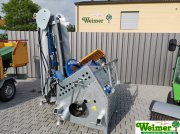Kreissäge & Wippsäge typu Binderberger WS 700 Z FB, Gebrauchtmaschine v Lollar