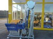 Kreissäge & Wippsäge des Typs Binderberger WS700ZFB, Neumaschine in Mariasdorf
