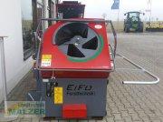 EiFo DS 4 Eco Z Kreissäge & Wippsäge