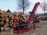 Kreissäge & Wippsäge des Typs EiFo WK 750 Z - FB4, Neumaschine in Bad Grönenbach