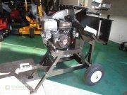 Jansen SMA 700 Benzinmotor körfűrészek/lombfűrészek