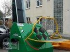 Kreissäge & Wippsäge des Typs Kretzer Rotomat 4L Vario в Feuchtwangen