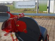 Kreissäge & Wippsäge des Typs Krpan KRPAN KZ 700 E 400V PRO, Neumaschine in Töging am Inn