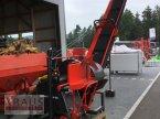 Kreissäge & Wippsäge des Typs Krpan KZ 700 EK in Geiersthal