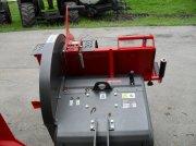 Kreissäge & Wippsäge des Typs Krpan KZ 700K PRO, Neumaschine in Obersöchering