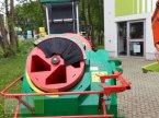 Kreissäge & Wippsäge des Typs Oehler OL 4100 Z TROMMELSÄGE in Schlüsselfeld