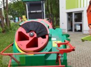 Kreissäge & Wippsäge des Typs Oehler OL 4100 Z TROMMELSÄGE, Neumaschine in Schlüsselfeld