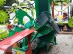 Kreissäge & Wippsäge des Typs Oehler OL 700 SSH SCHRÄGSÄGE DIACUT in Vohburg